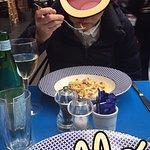 Foto de Carluccio's - St Pancras