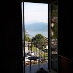 Foto di Hotel Brisino