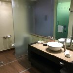 Holiday Inn Mexico City - Plaza Universidad