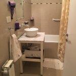 Photo of Altuen Hotel Suites&Spa