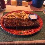 Photo of Restaurant Papa Joe's
