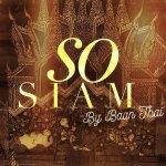 Sosiam by Baan thai
