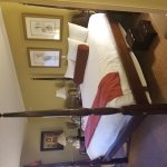 Best Western Plus Morristown Conference Center Hotel Foto
