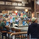 Фотография Door County Brewing