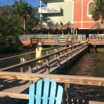 ภาพถ่ายของ Legacy Vacation Resorts-Indian Shores