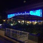 Photo de Restaurant Bombay Blue