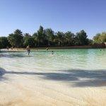 Photo de Oasiria Parc Aquatique