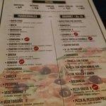 Foto Pizzeria Napolitana