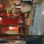 Photo de Granada Restaurant & pub