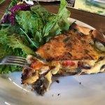 Photo of Pizza Cala de los Andes