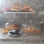 Photo of Solemare B&B - Apartments Alghero