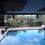 Photo de Luta Resort Toraja