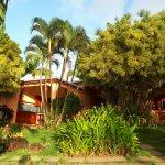 Photo of Hotel Au 'Ti Sucrier