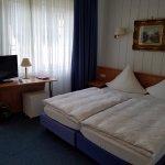 Foto van Hotel Zehnthof