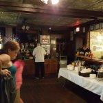Foto van Days Inn Henrietta/Rochester Area