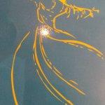 Bild från Aspendos