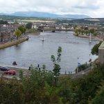 Foto di River Ness