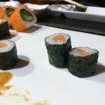 Foto de Home Sushi Bar