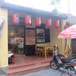 Photo of Little Tokyo in Hoi An