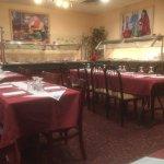 Bild från Royal Indian Bar and Grill