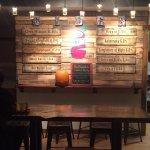 صورة فوتوغرافية لـ Urban Orchard Cider Co