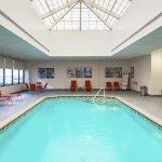 Foto de Sheraton Lincoln Harbor Hotel