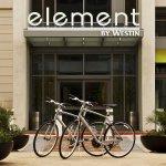 Photo de Element Omaha Midtown Crossing