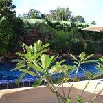 Photo de Garden Resort