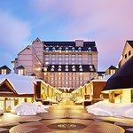 Photo of The Kiroro, a Tribute Portfolio Hotel, Hokkaido