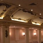Grand Theater Ball room