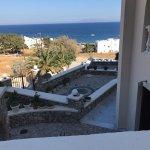 Photo de Epavlis Hotel