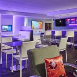 Photo of Aloft San Jose Cupertino