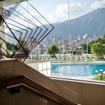 Photo of InterContinental Tamanaco Caracas