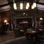 Portals Restaurant at Suncadia Resort Foto