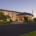 Photo of Hampton Inn Merrillville