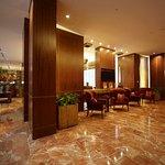 Photo of JW Marriott Hotel Bogota