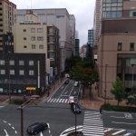 Hotel Eclair Hakata Foto