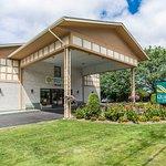 Photo of Quality Inn Shelburne