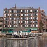 Photo of Wyndham Inn on the Harbor