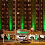 Photo of Holiday Inn Binghamton - Hawley St/Downtown