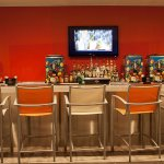 TownePlace Suites by Marriott Galveston Island Foto