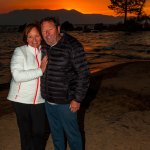 Tahoe Photographic Tours Foto
