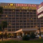 Billede af Crowne Plaza San Antonio Airport