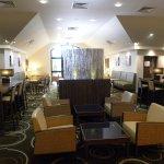Photo de Holiday Inn Express Colchester
