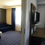 Photo of Holiday Inn Express Colchester