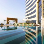 Photo of Symphony Style Hotel Kuwait