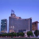Photo of Symphony Style Hotel Kuwait