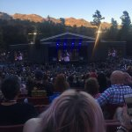 Foto de The Greek Theatre