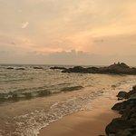 Foto de Vivanta by Taj - Bentota