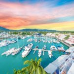 Photo de Boat Lagoon Resort, Phuket